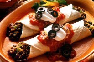 124-Speedy-Black-Bean-and-Cheese-Burritos