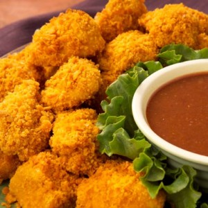 Chicken-Nuggets-Recipe