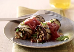 grilled_eggplant_involtini-458x326