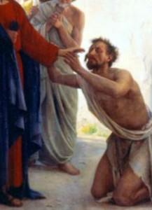 Carl_Heinrich_Bloch_Christ_Healing