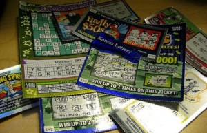 Lottery-Tickets-kswx_29-630x407