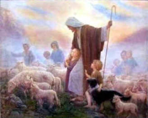 jesus-the_good_shepherd1