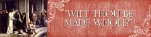 made_whole
