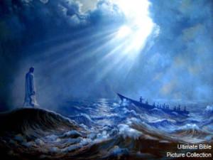 yesus-berjalan-di-atas-air-yoh-6-16-211