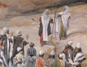 Tissot_Moses_Forbids_the_People_to_Follow_Him