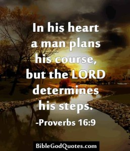 bible-god-quotes-53