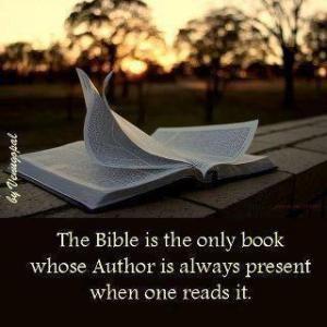 i8-bible