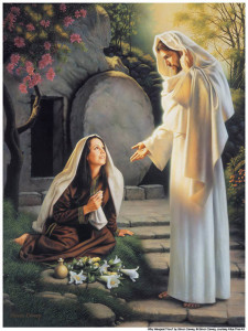 Mary-Resurrection-Jesus-Christ-Mormon
