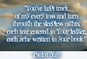 psalm-56-8