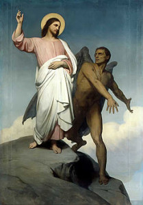244px-Ary_Scheffer_-_The_Temptation_of_Christ_(1854)