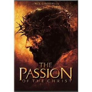A-Review-of-The-Passion-of-Christ-Movie-Cover