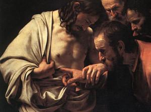 jesus-christ-ressurected-110