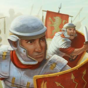 Battle-Ready---detail