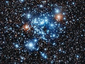 space249-galaxy_68416_600x450