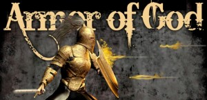 Armor of God_SeriesButton2_raster_web