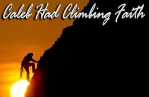 caleb-climbing-faith