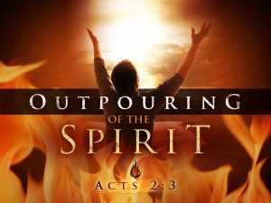 sf_outpouring_01