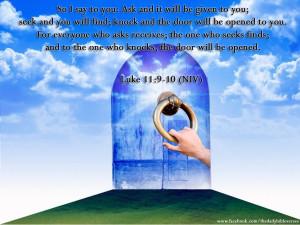 Luke-11.9-10