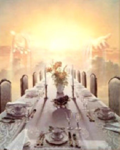 banquet_table_in_Heaven
