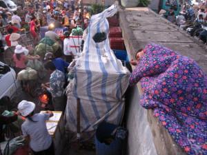 sleeping-market