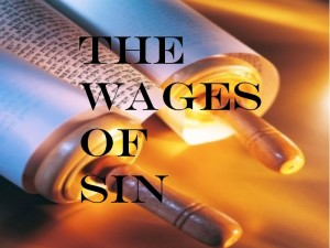 wages-of-sin-3