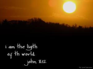 John812