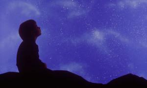 Universe-006