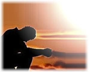 hombre-orando1