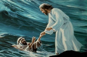 jesus-pulls-peter-from-water1-300x198