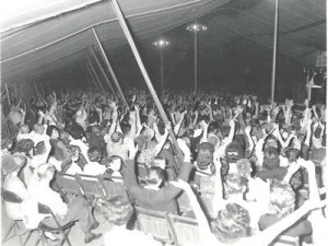Tent-Revival-in-Oklahoma-City-1963