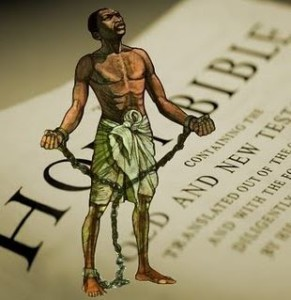 slavery-and-the-bible