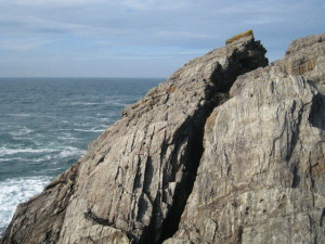 Cleft_in_the_rock_known_as_High_Place_-_geograph.org.uk_-_1773893