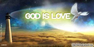 26.-God-Is-Love