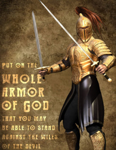 pt190_Armor_of_God-cropped
