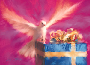gifts.of.holy.spirit