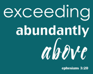 teal-exceeding-abundantly-a