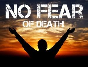 No-Fear-of-Death