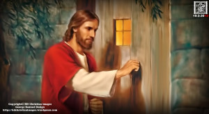 christ_knocks_on_the_door_by_hdchristianimages-d4q84tv-300x164