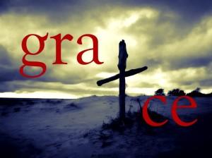 grace31