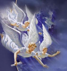 3_Angels