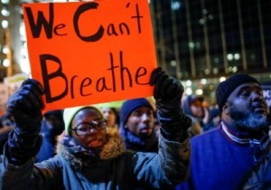 We-cant-breathe-NY-protests