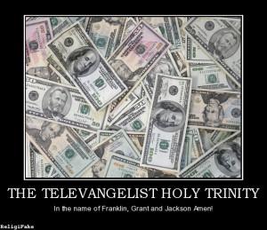 the-televangelist-holy-trinity-name-religion-1337358138