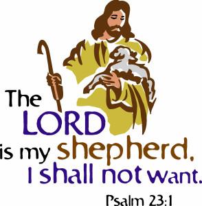 27-ps-23-shepherd