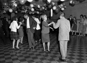 Cape-CHS-Dance-