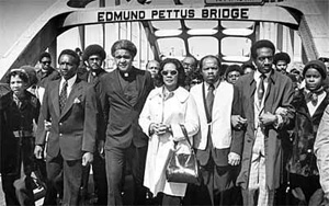 bridge-crossing