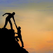 help-to-climb