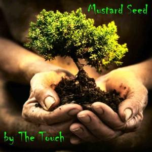 Mustard-Seed-Paula-Williams-The-Touch-Single