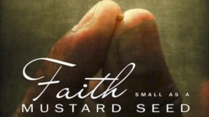 small-as-a-mustard-seed