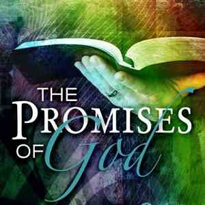 Promises-Of-God