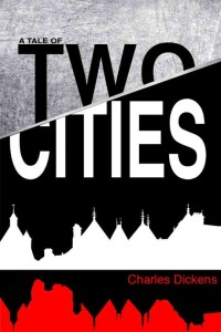Tale-of-Two-Cities-580x870
